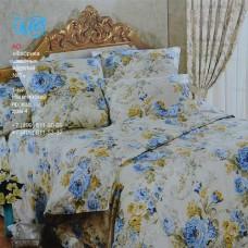 М-100.023 Комплект постельного белья 1,5 спальный