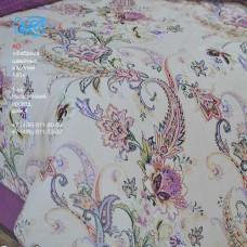 М-100.026 Комплект постельного белья 1,5 спальный