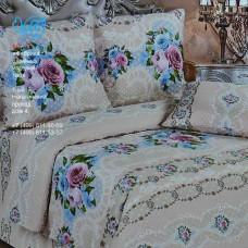 М-100.028 Комплект постельного белья 1,5 спальный