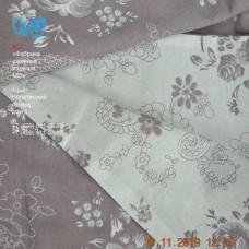 М-45.029 Комплект постельного белья «Семейный»