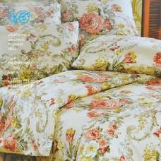 М-100.030 Комплект постельного белья 1,5 спальный