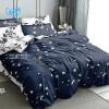 КПБ 2-х спальный