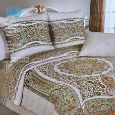 М-100.032 Комплект постельного белья 1,5 спальный
