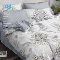 М-100.034 Комплект постельного белья 1,5 спальный