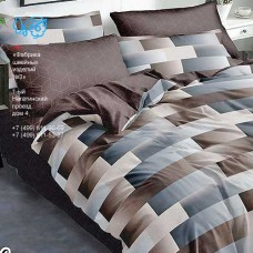 М-45.035 Комплект постельного белья «Семейный»