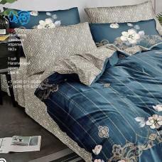 М-45.036 Комплект постельного белья «Семейный»