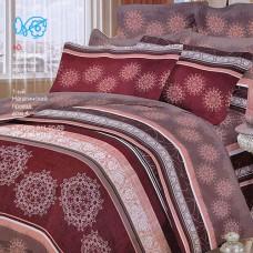 М-100.006 Комплект постельного белья 1,5 спальный