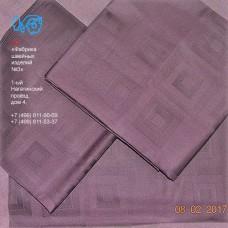 М-103.011 Комплект постельного белья, 2-х спальный