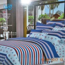 М-100.013 Комплект постельного белья 1,5 спальный