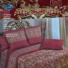М-100.014 Комплект постельного белья 1,5 спальный