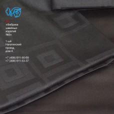 М-100.017 Комплект постельного белья 1,5 спальный