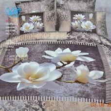 М-100.018 Комплект постельного белья 1,5 спальный