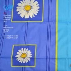 М-100.021 Комплект постельного белья 1,5 спальный