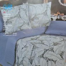 М-103.215 Комплект постельного белья, 2-х спальный