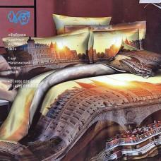М-103.007 Комплект постельного белья, 2-х спальный