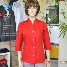 М-16 Куртка женская