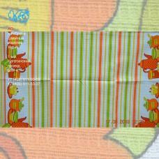 М-162.020 Полотенце вафельное