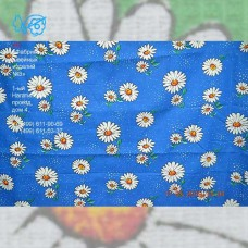 М-162.023 Полотенце вафельное