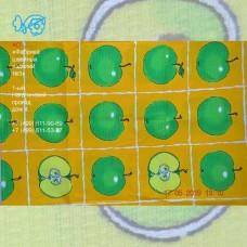 М-162.024 Полотенце вафельное