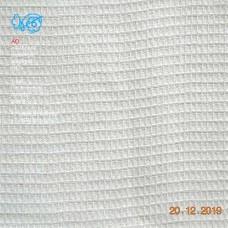 М-162 Полотенце вафельное