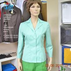 М-176  Куртка женская