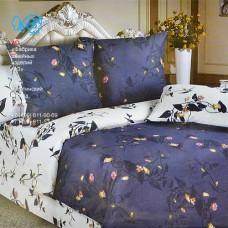 М-45.006 Комплект постельного белья «Семейный»