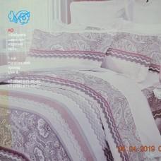 М-45.007 Комплект постельного белья «Семейный»