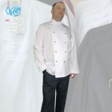 М-527 Куртка поварская