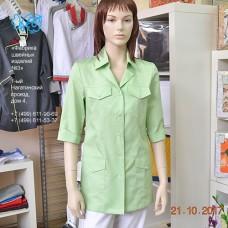 М-533 Куртка женская