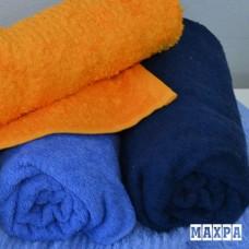 Полотенце махровое (производство Чехия)